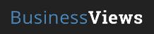 Business Views_2