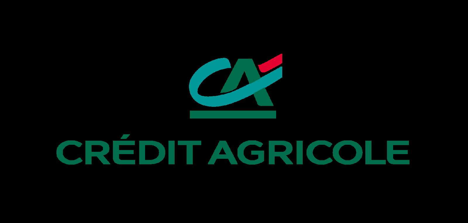Credit Agricole_1_4