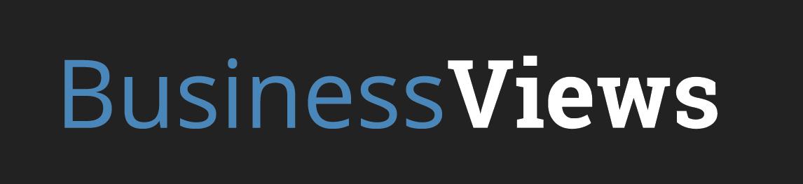 """Довідник-гайд """"Хіт-парад перемог"""" — BusinessViews"""