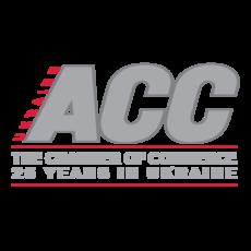 ACC_1_3