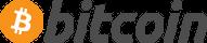 bitcon.org
