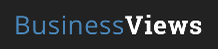 Business Views_8
