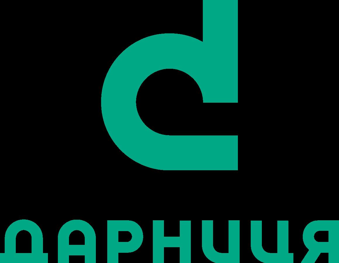 darnitsia_5