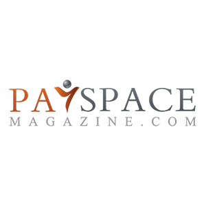 PaySpace Magazine_1