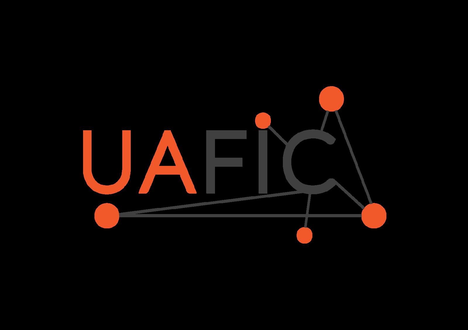 UAFIC_1