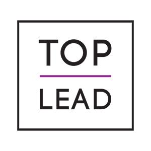Top Lead