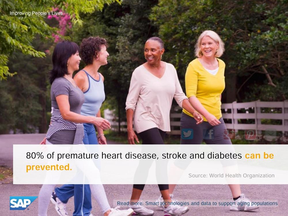 предотвращение болезней