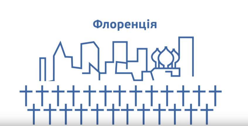 Каждый год население Украины сокращается на 300 тысяч человек