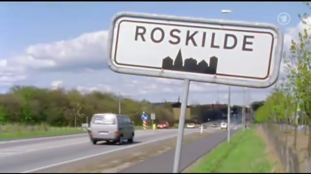 roskille