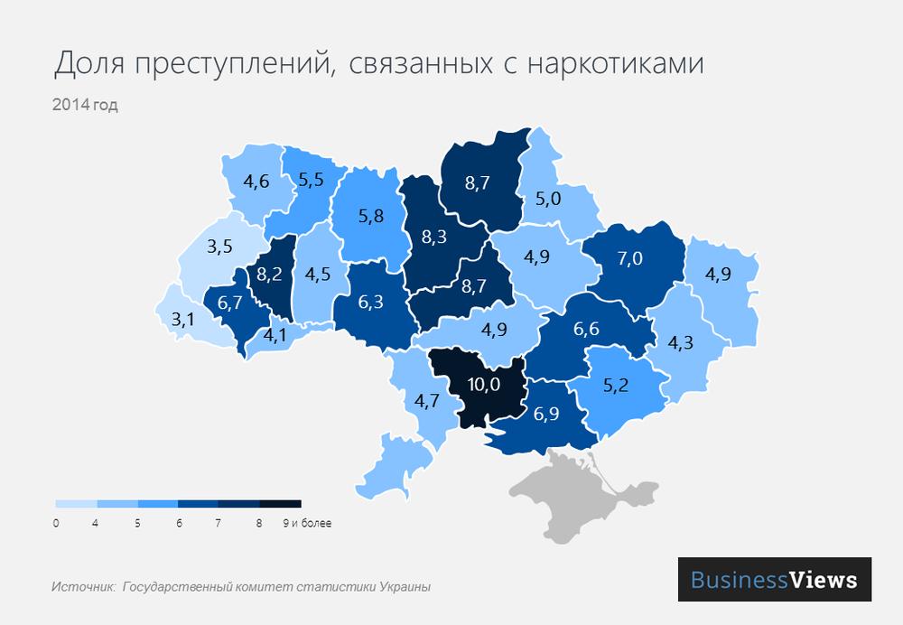 criminal ukraine drugs