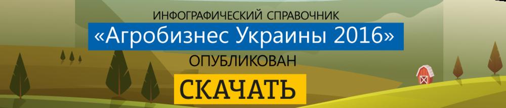 инфографический справочник