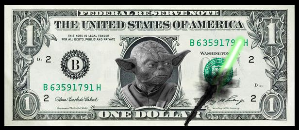 dollar-yoda2