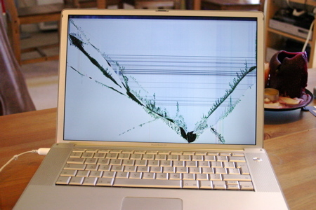 broken-macbook