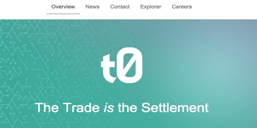 t.com
