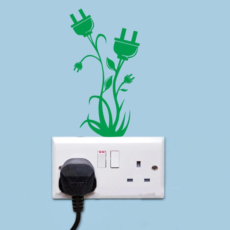 Экономия на электрике