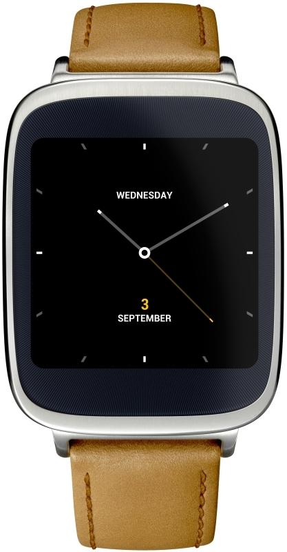 стоит ли покупать часы