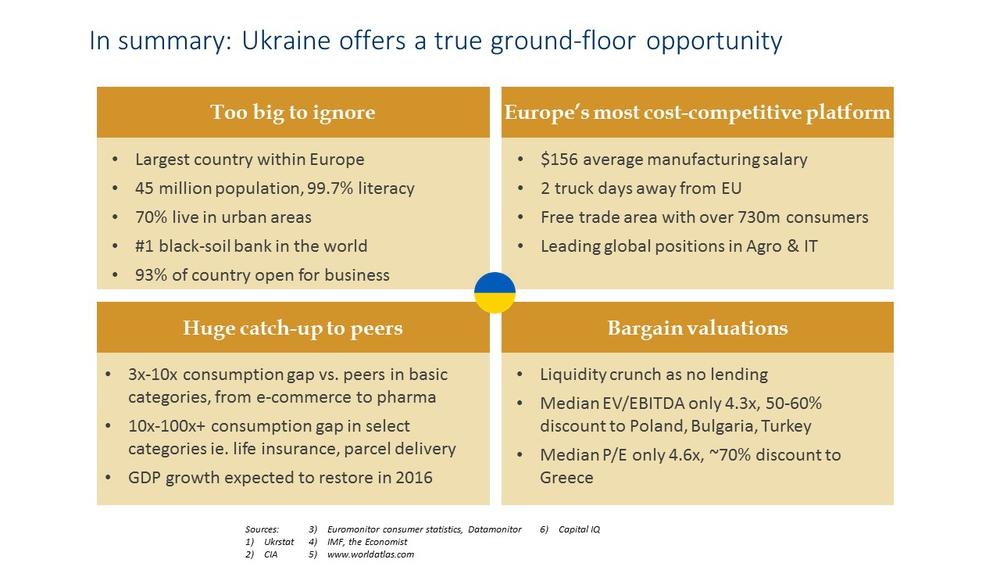 picture_32-in-summary-ukraine_783_p0.jpg