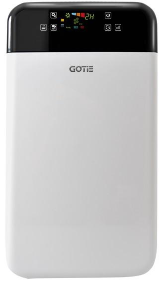 Gotie GOP-220