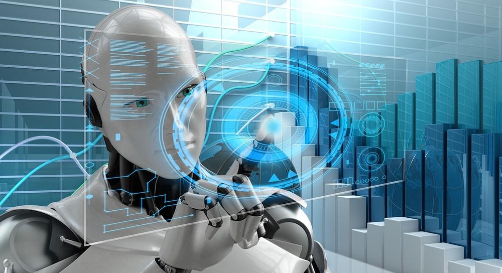 штучий інтелект