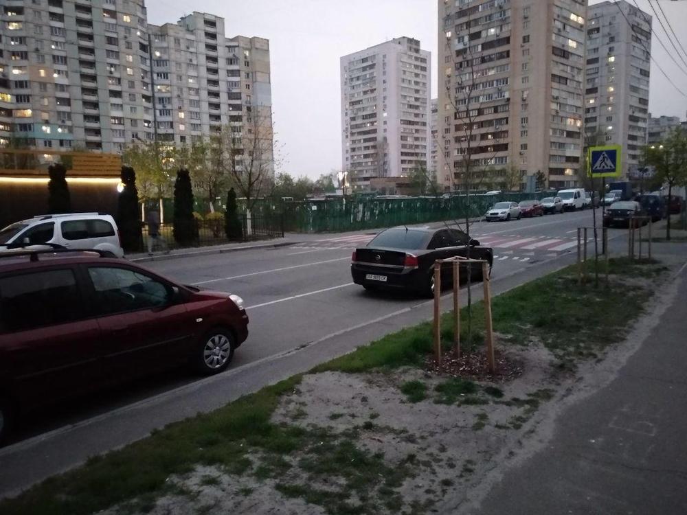 игорь Ляшенко эвакуация