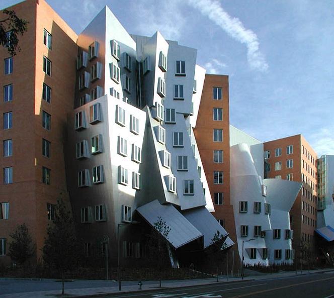 Массачусетський технологічний інститут
