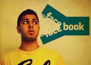 4 с половиной способа оставить в ленте Facebook только нужное и никого не обидеть