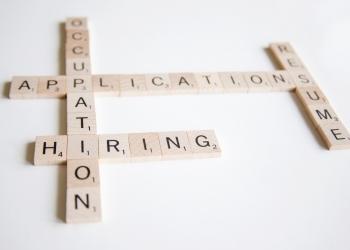Новички или профи? Кого нанимать в стартап