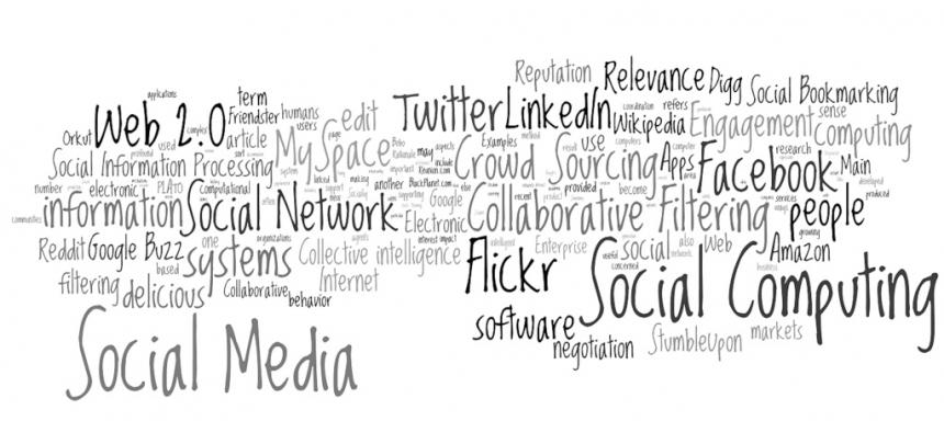 Рекрутинг в сети: недорого и эффективно
