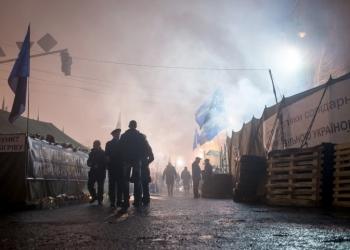 Что читать о Майдане