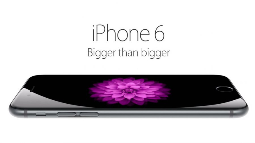 Все, что нужно знать об iPhone 6