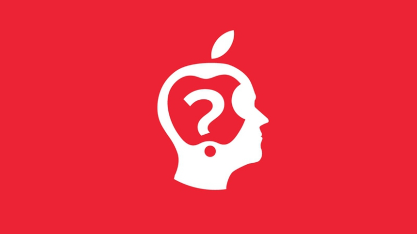 13 вопросов об iPhone 6, на которые все еще нет ответа
