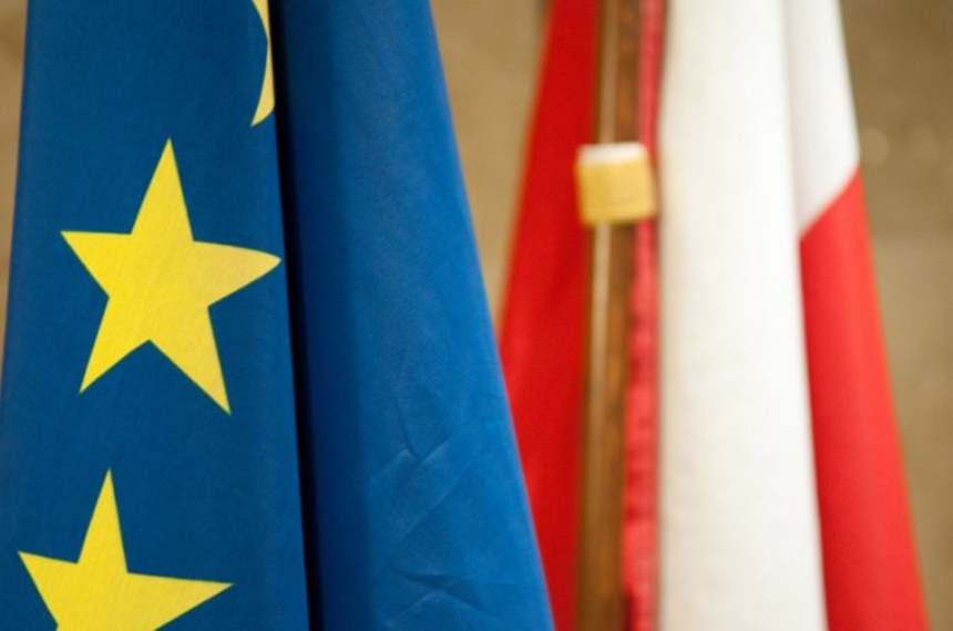 Вывести Украину из кризиса: опыт «шоковой терапии» Польши