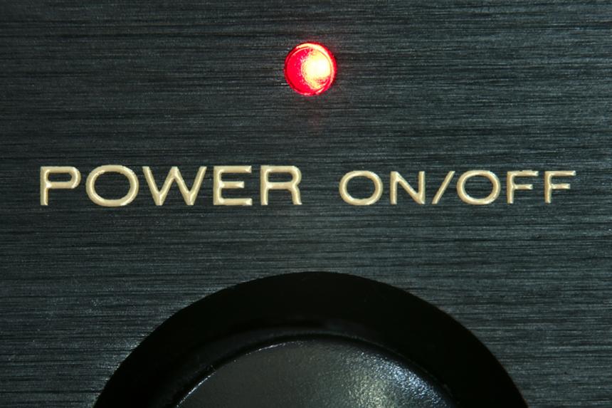 Почему Power Saver и аналоги не работают?