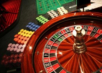Чем депозит в банке похож на игру в рулетку - мнение вкладчика