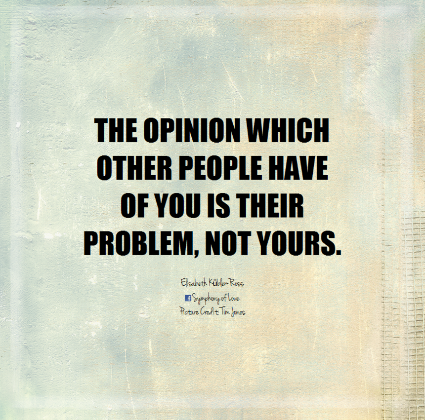 Как реагировать на критику? 5 стратегий борьбы с критиканами