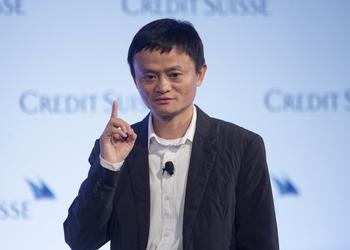 5 правил Ма: как стать счастливым миллиардером в Китае?