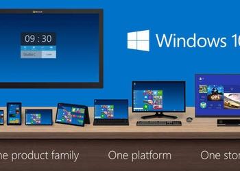 Все, что нужно знать о Windows 10
