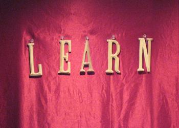 Запомнить все: 6 советов о том, как улучшить память и учиться эффективнее
