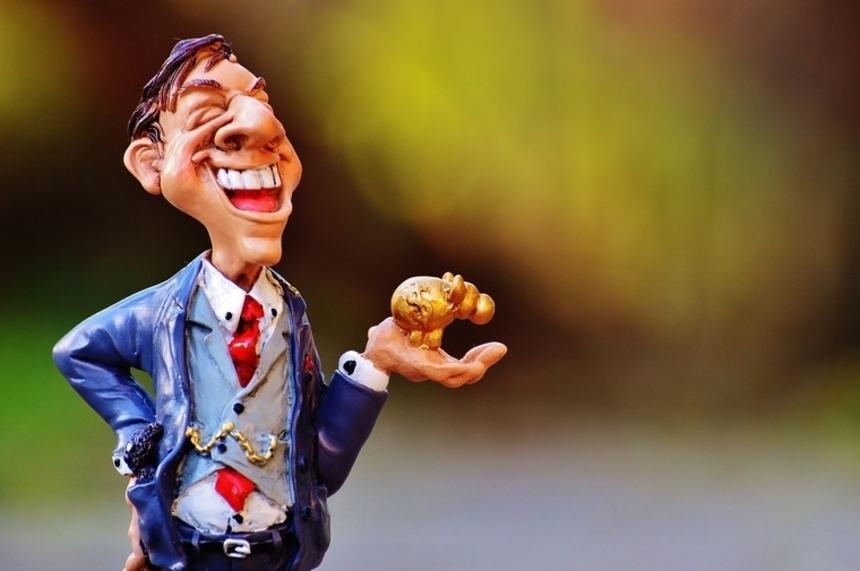 Инвестировать или нет? 7 важнейших критериев для бизнес-ангелов