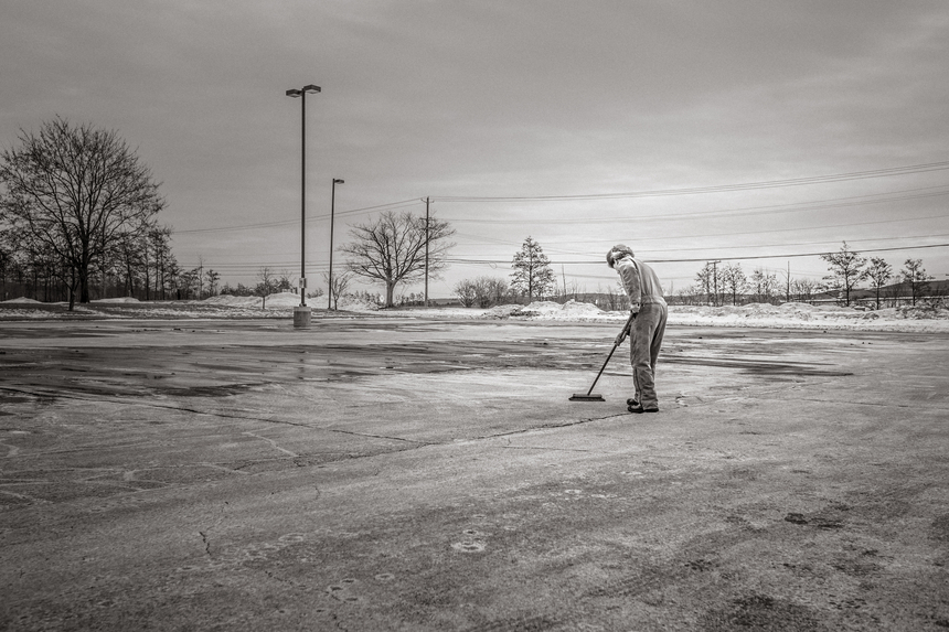 7 последствий неуемного трудоголизма и как с ними справиться