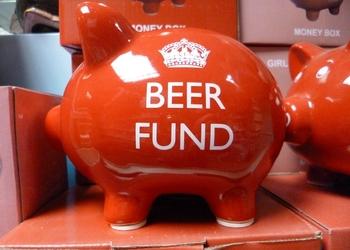 15 способов легко сэкономить 1 000 гривен в месяц