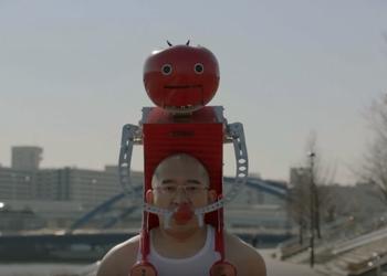 Роботы, от которых больше смеха, чем толка