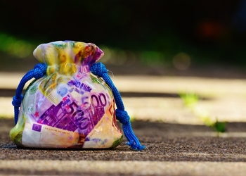 Экономь как босс: 10 главных правил, которые спасут твои деньги