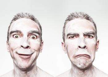 11 способов облегчить себе жизнь, о которых ты забыл