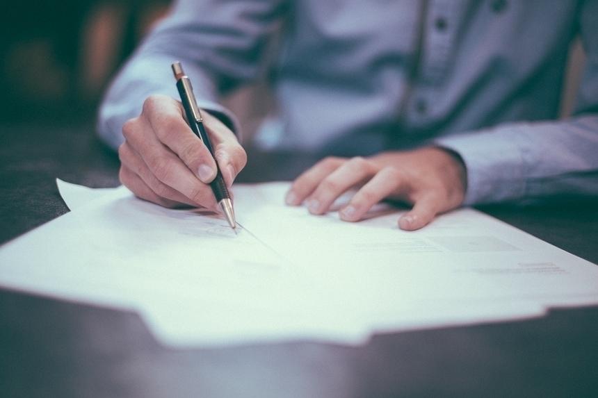 Словарик экспортера: 11 важнейших понятий Инкотермс которые стоит помнить, заключая контракт
