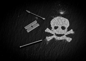 11 фактов о том, как кокаин подействует на твои тело и разум