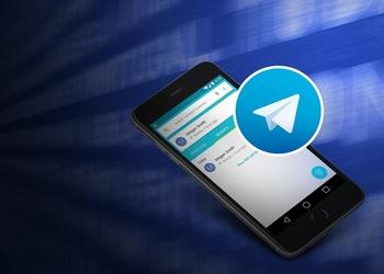 10 ботов в Telegram на все случаи жизни