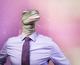 3 технологии, которые помогут динозаврам бизнеса стать миллионерами