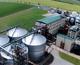 10 украинских заводов, которым еще не исполнился год