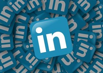 Нужно ли тебе сменить пароль от LinkedIn. Твой короткий и понятный гайд